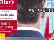 turismo compras análisis FITUR 2018