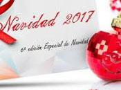 Especial navidad 2017 cosmetik