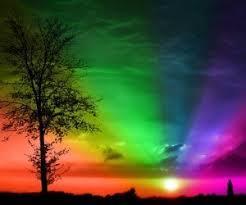 Necesitarás saber estas cosas al soñar con colores.