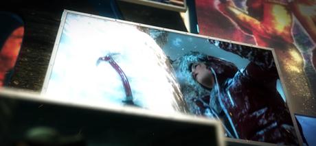Crystal Dynamics celebra 25 aniversario con nuevo vídeo