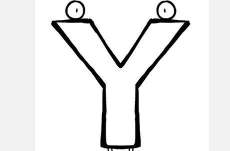 El cuento de la Ye.