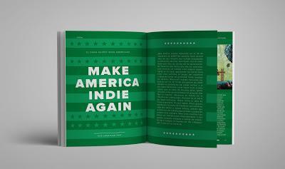 GameReport presenta su monográfico dedicado a Xbox: 'Despejando la Equis: La alternativa Microsoft'