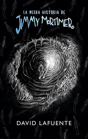 http://www.librosinpagar.info/2017/12/la-negra-historia-de-jimmy-mortimer.html