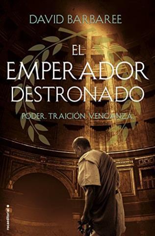 http://www.librosinpagar.info/2017/12/el-emperador-destronado-david-barbaree.html