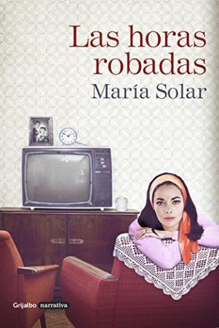 http://www.librosinpagar.info/2017/12/las-horas-robadas-maria-solar-descargar.html