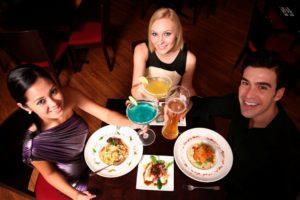 10 consejos para regresar a la dieta cetogénica
