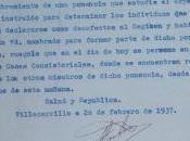 Reforma agraria Villacarrillo
