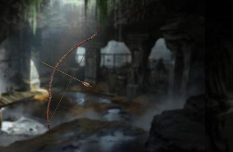 Nueva información y vídeo sobre las armas y el desarrollo de God of War