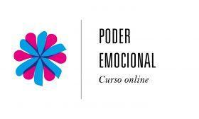 Curso Online Poder Emocional - La gestión más completa e innovadora de tus emociones