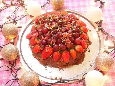 20 recetas variadas para Pascuas