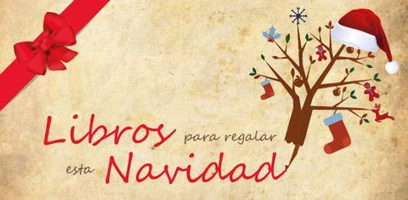 Libros para leer en Navidad, cheka la lista!!
