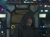 Crítica: Star Wars: Últimos Jedi (2017) Dir. Rian Johnson
