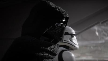 Los Últimos Jedi llegan a Star Wars Battlefront II