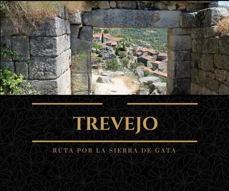 Ruta por la Sierra de Gata: ¿Qué ver en Trevejo?