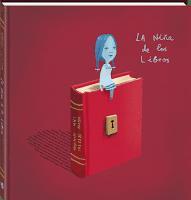 lista navideña suplementaria 2017: Libros lindos.