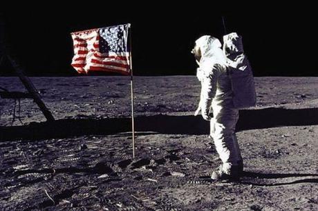 ¿La #NASA perdió su capacidad para volver a la #Luna?