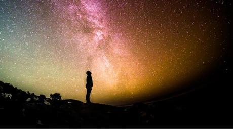 San Juan de la Cruz y el existencialismo. La pregunta por el hombre