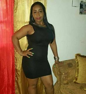 Cantan 1 año prisión preventiva mujer cortó pene a marido.