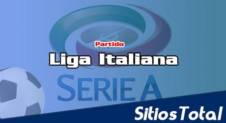 Lazio vs Cittadella en Vivo – Copa Italia – Jueves 14 de Diciembre del 2017