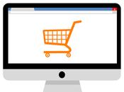 Ebates BeFrugal: Comparación Sitios Compras Cash-Back