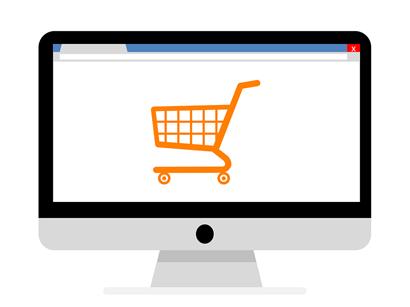 Ebates o BeFrugal: Comparación de Sitios de Compras Cash-Back