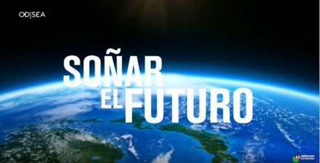 Soñar el futuro: El trabajo #Documental