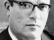 Classic Twitter: Asimov tuviese Twitter