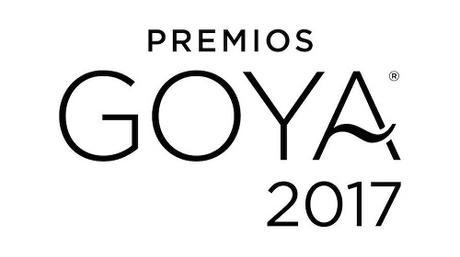Goyas 2018 - Nominaciones