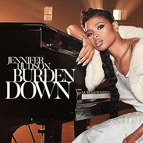 Burden Down