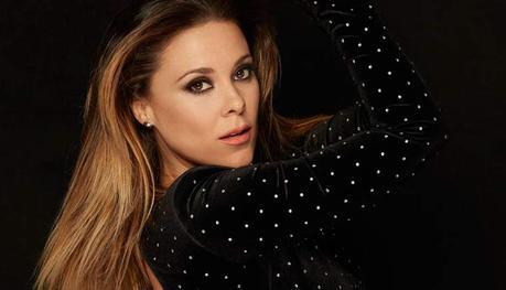 Nuevo single de Lorena Gómez