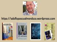 Lectura Conjunta Tuya por una Noche de April Russell