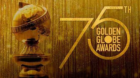 GLOBOS DE ORO 2018: Lista completa de nominados
