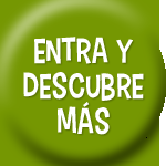 www.boolino.es/es/libros-cuentos/erase-una-vez-un-cuento/