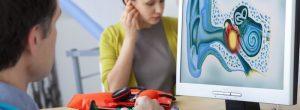 Tinnitus: ¿Cómo detener este zumbido en los oídos?