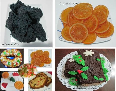 4 receta ideales, que hacen las delicias de todos