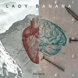 Ascendentes | Lady Banana