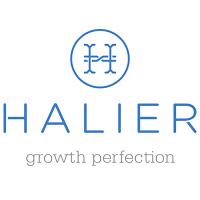 Mi experiencia con Halier