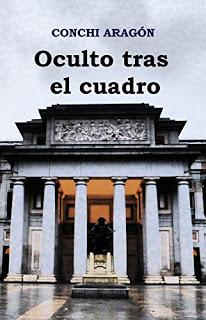 http://www.librosinpagar.info/2017/12/oculto-tras-el-cuadro-conchi.html