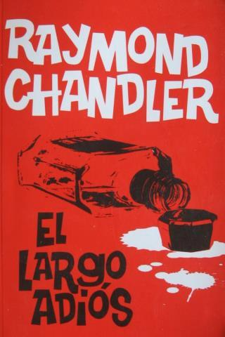 http://www.librosinpagar.info/2017/12/el-largo-adios-raymond.html