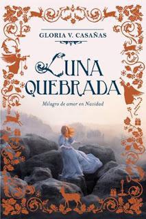 http://www.librosinpagar.info/2017/12/luna-quebrada-gloria-v-casanasdescargar.html