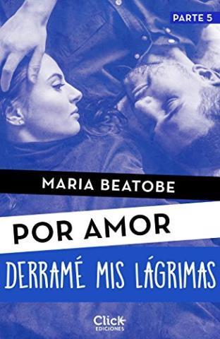 http://www.librosinpagar.info/2017/12/derrame-mis-lagrimas-maria.html
