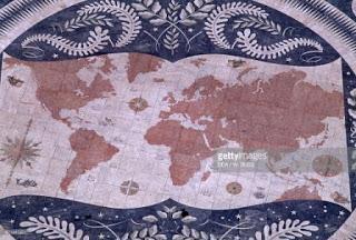Postneocolonialismo
