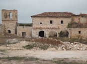Castil Carrias