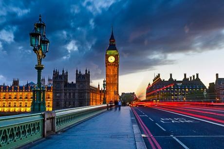 APARTAMENTOS DE ALQUILER EN LONDRES – VIAJEROS ONLINE
