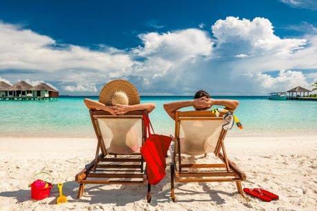 Agencia de viajes para novios y lunas de miel