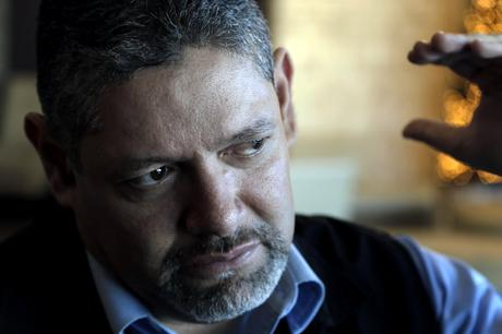 Juez de Elecciones Honduras revela Matamoros tumbó sistema de cómputo.
