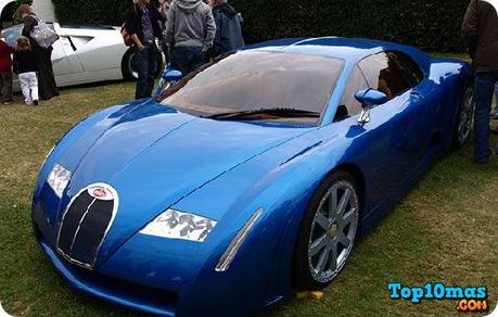 Bugatti-Chiron-top-10-coches-mas-rapidos-del-año