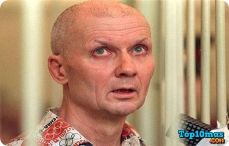 Andrei-Chikatilo-top-10-peores-asesinos-seriales