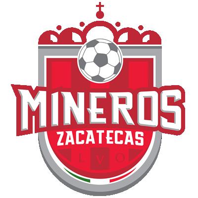 Altas y Bajas de Mineros de Zacatecas – Clausura 2018
