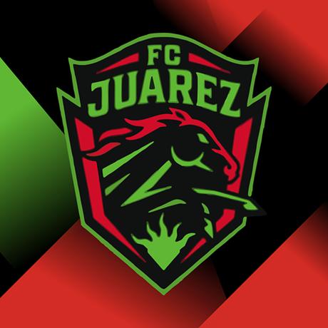 Altas y Bajas de FC Juarez  – Clausura 2018